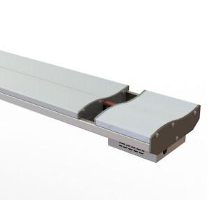 New electric Infrared Heater Energy Saving SWPRO1000W/1300W/1500W/2000W