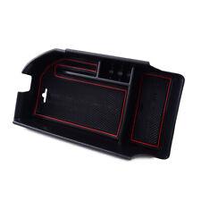 Universal Auto Armlehne Mittelkonsole für Toyota Funcargo Vios Vitz Voxy