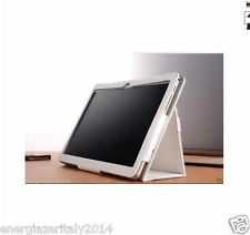 CUSTODIA universale COVER SUPPORTO tavolo per Tablet  10.1