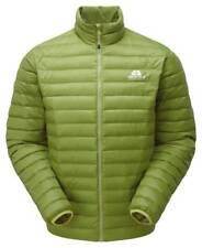 Mountain Equipment Arete Men's Down Jacket L RRP£150