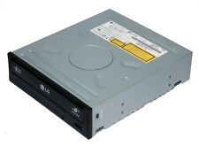 Samsung SH-S222A - DVD±RW (±R DL) / DVD-RAM - IDE Drive Black [5521]
