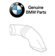 For BMW E83 X3 3.0 L6 2007-2010 Air Cleaner Intake Flow Tube Rubber Boot Genuine