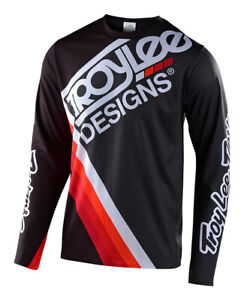 Troy Lee Designs TLD Adult Sprint Ultra Jersey Mountain MTB Bike Cycle Cycling