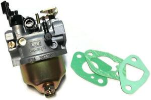 Superb OEM Carb Snow Blower Carburetor 951-14026A 951-14027A 951-10638A