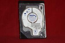 IDE Hard Disk Drive Maxtor Fireball 3 40GB MA2F040L0 5187-2128 E-H011-02-3056
