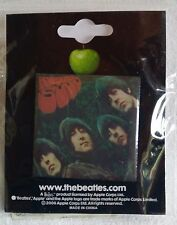 BEATLES - PIN'S COLLECTOR - RUBBER SOUL - NEUF NEW NEU