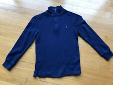 5740df4b6 Polo Ralph Lauren Christmas Pullover Sweaters (Sizes 4   Up) for ...