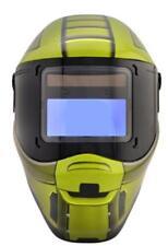 "Save Phace 3012671 ""master Sergeant"" Rfp F-series Welding Helmet"