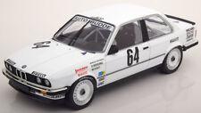Minichamps BMW 325 I Winner 24h Nurburgring 1986 Oestreich/Rensing/Vogt #64 1/18