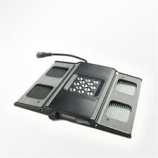 MAXSPECT NANO RAZOR R420R 70W 15000K LED NANO AQUARIUM LIGHTING SYSTEM - 10.5""