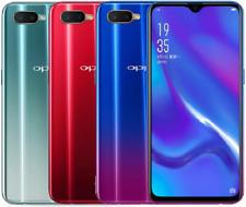 """Oppo K1 Dual Sim 6Gb 64Gb 6.4"""" 16Mp Octa Core Snapdragon 660 Phone By FedEx"""