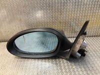 BMW E87 Specchietto Laterale Lato Sinistro 1 Serie E87 Rhd