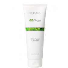 Christina Bio Phyto - Mild Facial Cleanser 250ml / 8.5oz+sample