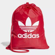 e63b323b3a0f Gymsack adidas Originals Treofil Dq3160 Red