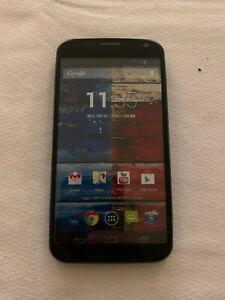 Motorola XT1060 Dummy Display Sample Model Phone Verizon