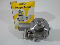 Water Pump Rhiag SAAB 9000 2.0 16V Turbo