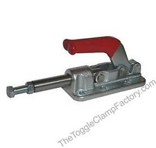 36330 Push Pull Toggle Clamp (Cross Referenced: 630)