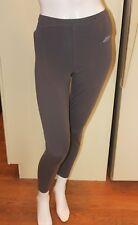 New Balance Ladies Athletic Pants, Small S, Leggings, Running, EUC