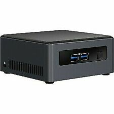 HDD + SSD