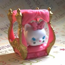 Disney Tsum Tsum Mystery Blind Bag Stack Pack Marie Aristocats Series 1 VHTF!
