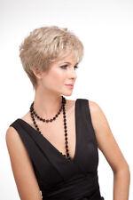 Ellen wille HairPower Perruque - Apart MONO