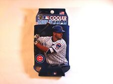 Kris Bryant Chicago Cubs Can Holder