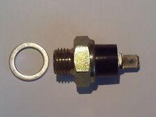 CITROEN DS 19 1964 - 1973 Interruttore Pressione Olio (JR171)