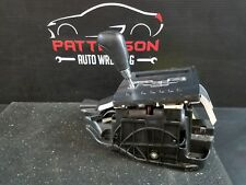 2008 CHRYSLER 300 Automatic Transmission Floor Shifter Gear Selector Assy Worn