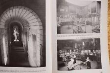 Destins d'objets La Documentation Française LOUVRE