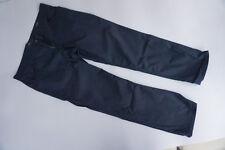 BRAX Cooper Fan Herren Men stretch Hose regular fit 38/30 W38 L30 marine TOP L2