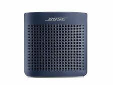 Bose SoundLink Color Bluetooth Speaker II, Factory Renewed