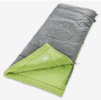 Coleman Kid's Firefly Sleeping Bag