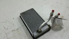 Heater Core Fits 04-08 FORD F150 PICKUP