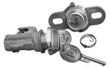 1970-71 Firebird Glove Box & Trunk Locks Later New Dii