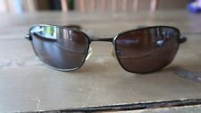 Metal BODY GLOVE Coronado Brown Sunglasses