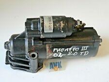 Anlasser Starter  2.0 Diesel  8080094, 011930-800949, Ford Mondeo III