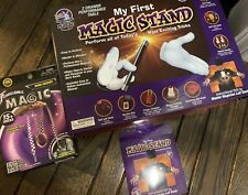 My First Magic Stand Magic Set