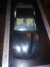 Knight Rider 2000. Kitt Car Automotive Toy