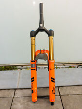 "Fox Racing Shox-fox 36 float 27,5"" fit4 Factory Boost E-Bike + horquilla Model"