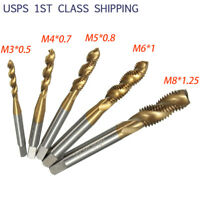 HSS M6 × 1.0 mm left Hand Thread die Threading Tool Metric M6*1
