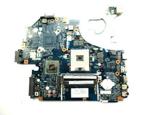 Acer aspire 5750 LA-6901P Laptop Motherboard