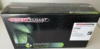 Coast to Coast Black Toner Cartridge C9700A HP Laserjet 1500/2500/2550/2820/2840