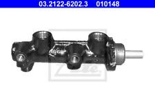 Hauptbremszylinder für Bremsanlage ATE 03.2122-6202.3