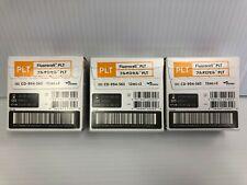 Sealed Sysmex Stain Reagent Fluorocell Plt Xn 2000 Hematology Analyzer