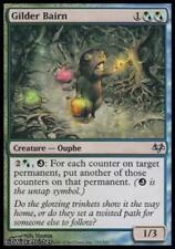 Gilder Bairn NM/PL Eventide MTG Magic the Gathering English Card