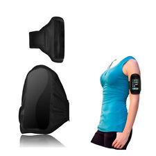 Samsung i9300 Galaxy S3 Jogging Sport Armband Tasche Joggen Arm Fitness Black