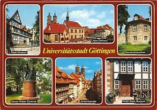 B68897 Gottingen  germany
