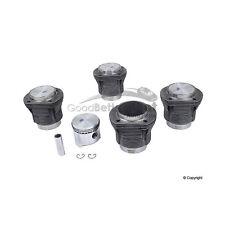 New Mahle Engine Piston Set K70160 311198069F for Volkswagen VW