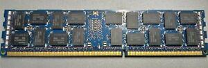 Hynix 8G DDR3 ECC (PC3L-10600R) HMT31GR7CFR4A SERVER DIMM