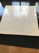 the beatles white album vinyl No 250640